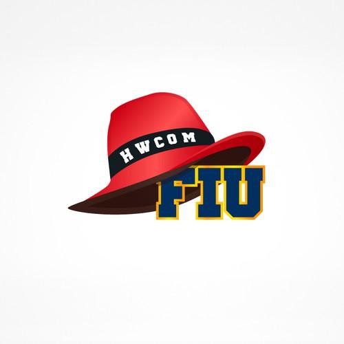 Bold logo for college of medicine