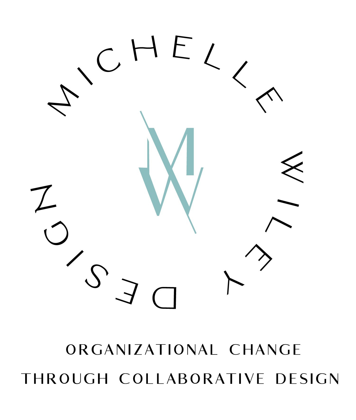 Human-Centered Designer seeking creative logo!