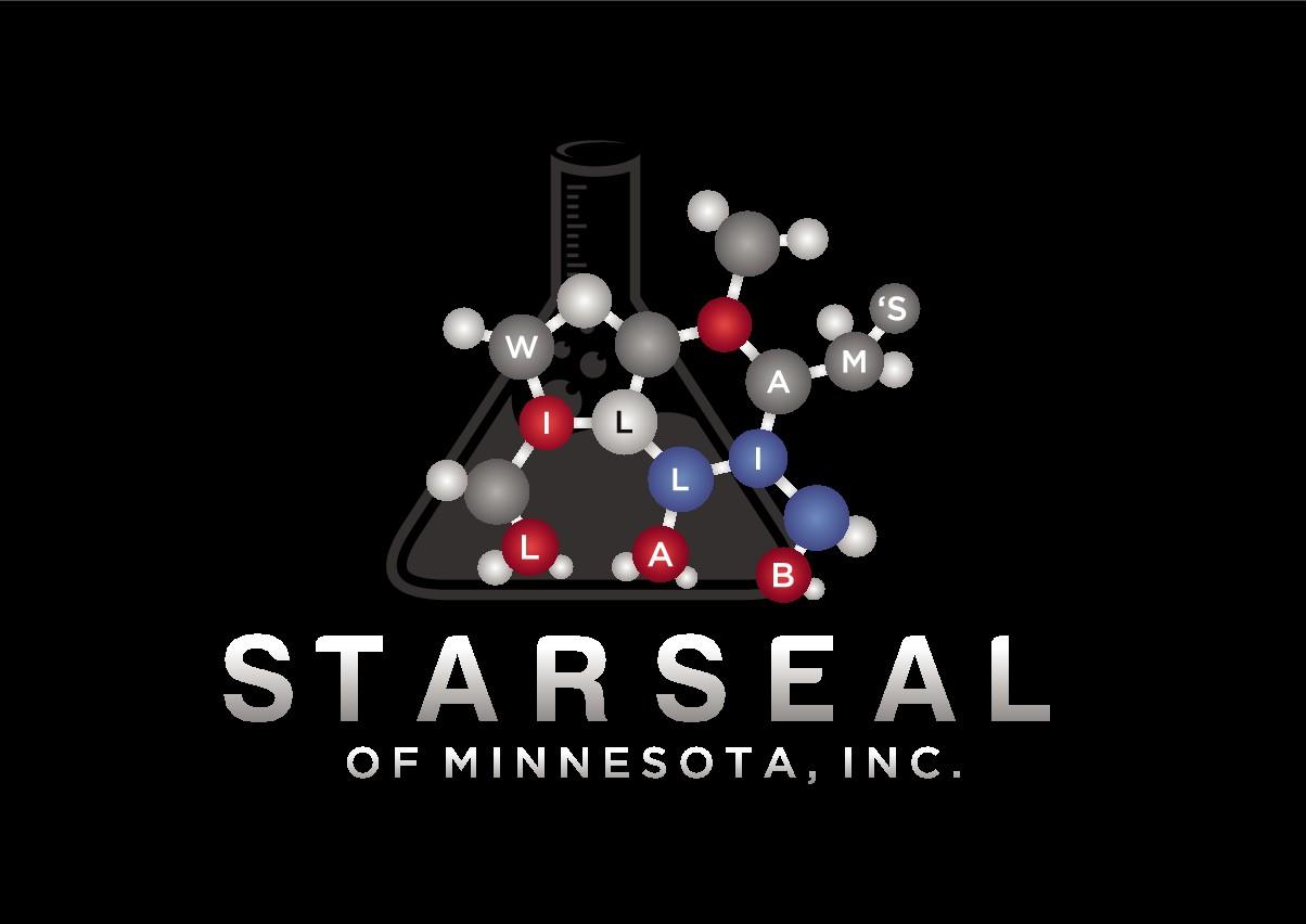 Star Seal of Minnesota, Inc.