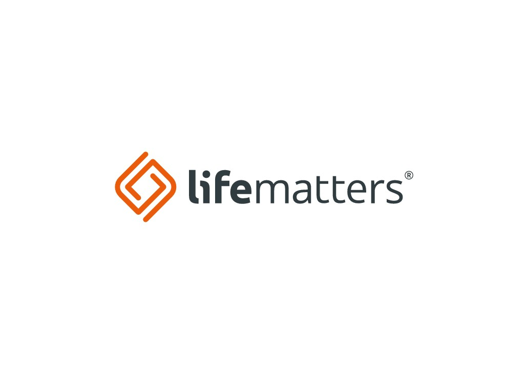 GUARANTEED: Lifematters Rebrand — Create the New Look for a $30MM (and growing) Home Care Agency