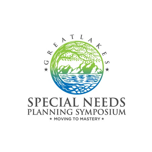 Great Lakes Special Needs Symposium
