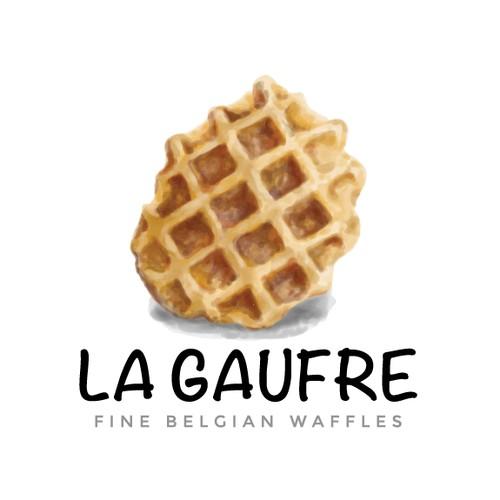 La Goufre