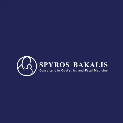 SPYROS BAKALIS