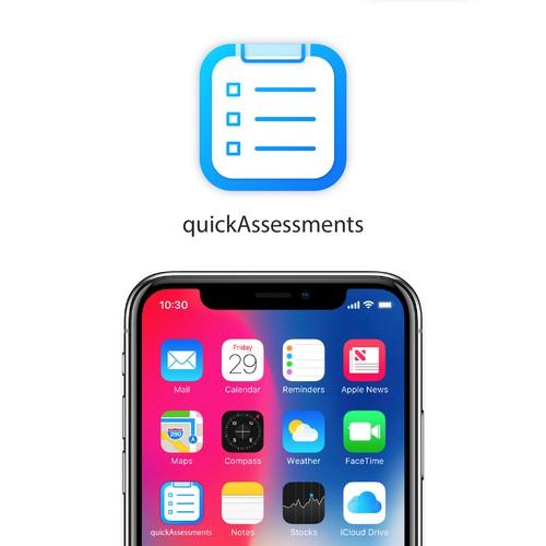 quickAssessments