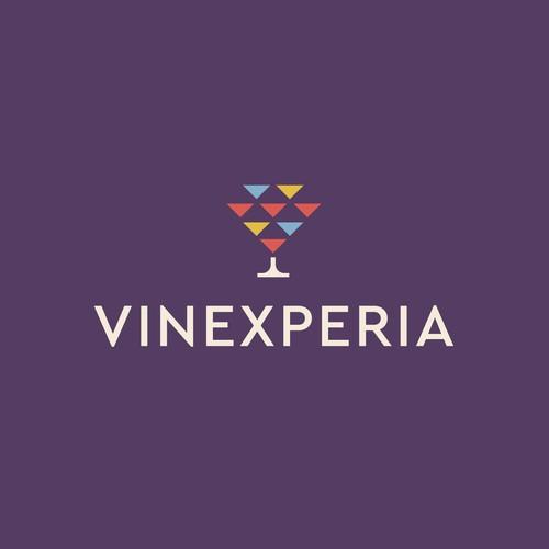 VINEXPERIA