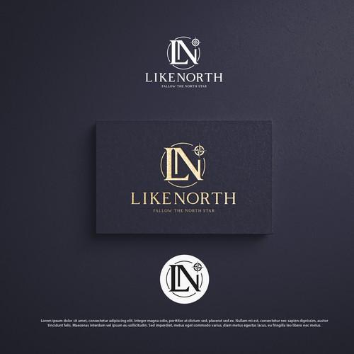 LikeNorth