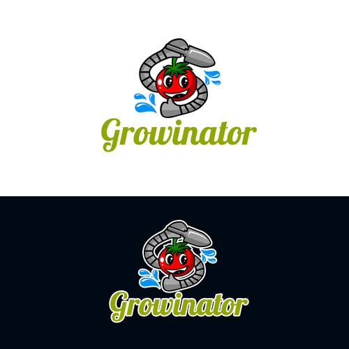 Growinator