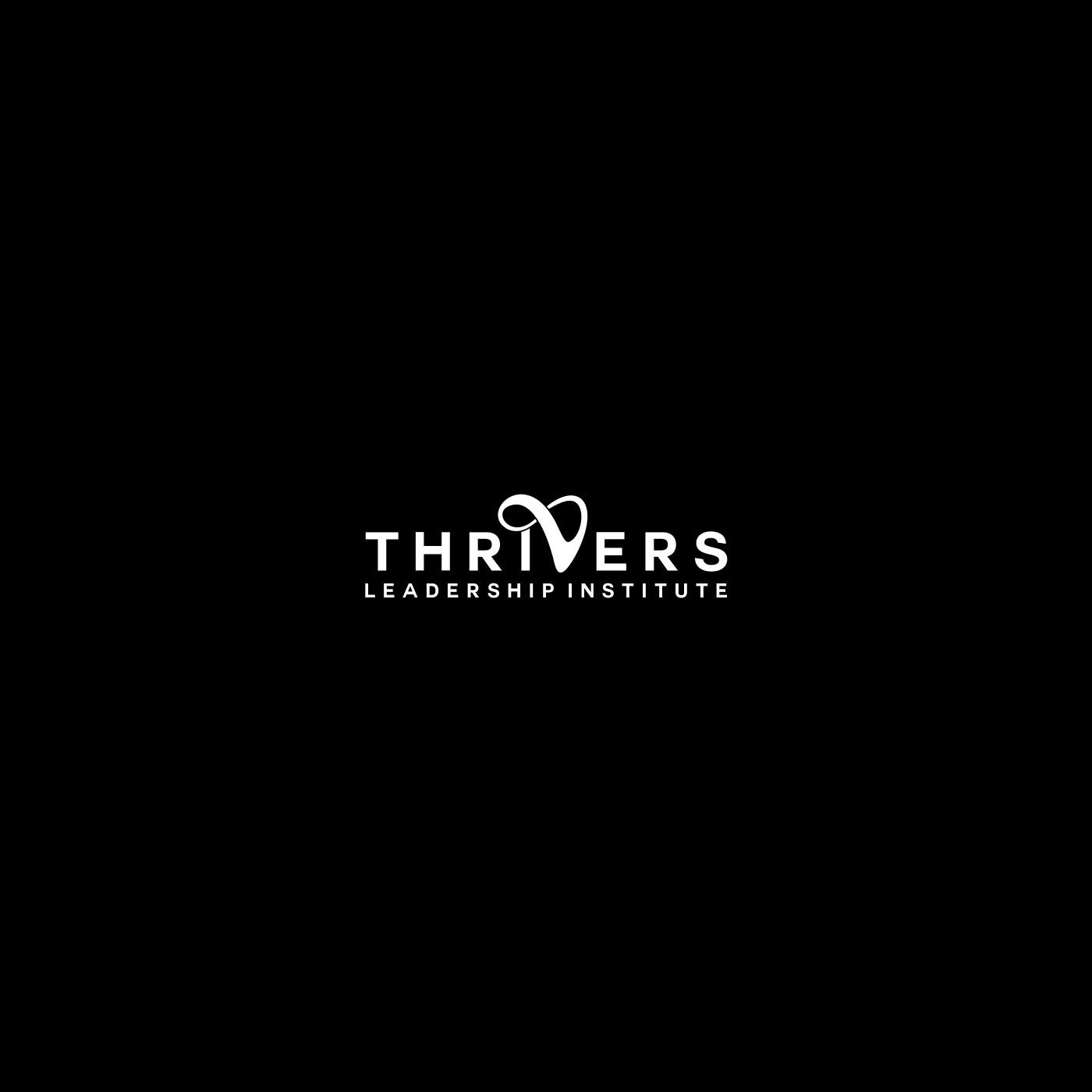 Thrivers Leadership