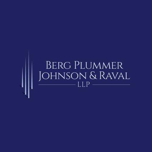 Professional Law Office logo
