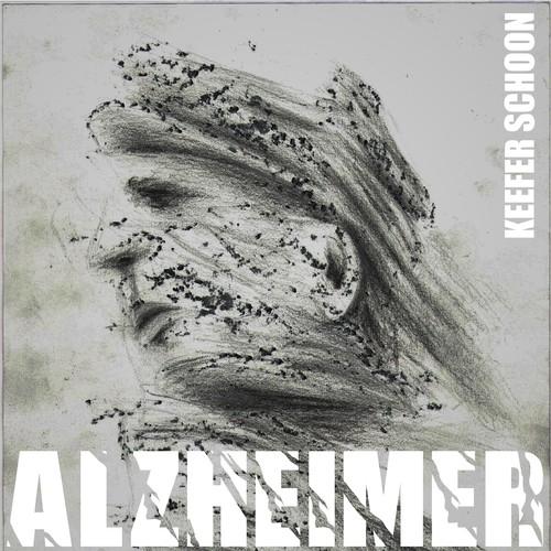 Cover for music album