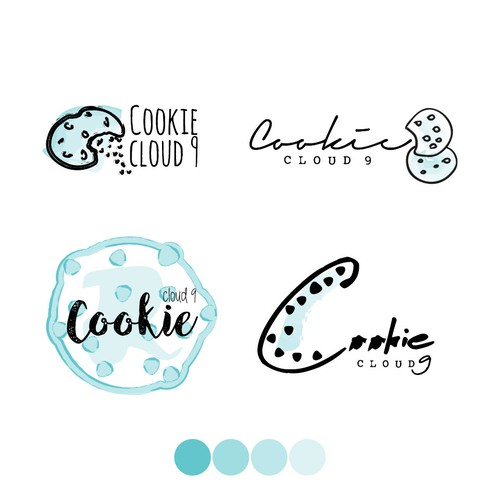 cookie cloud 9