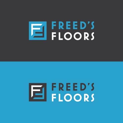 Freed's Floors
