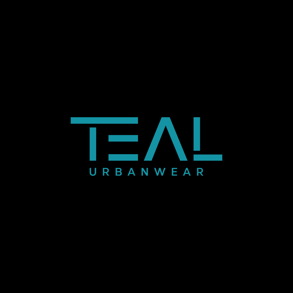 Design a clean logo for women's apparel brand