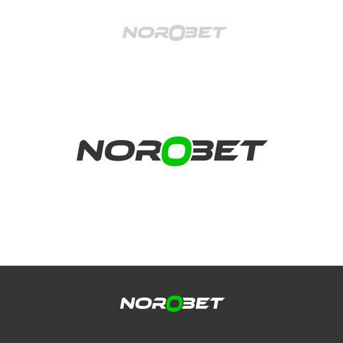 norobet