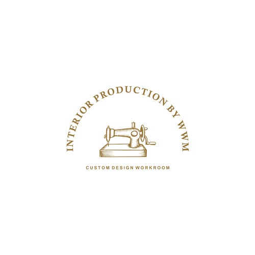 INTERIOR PRODUCTIONS