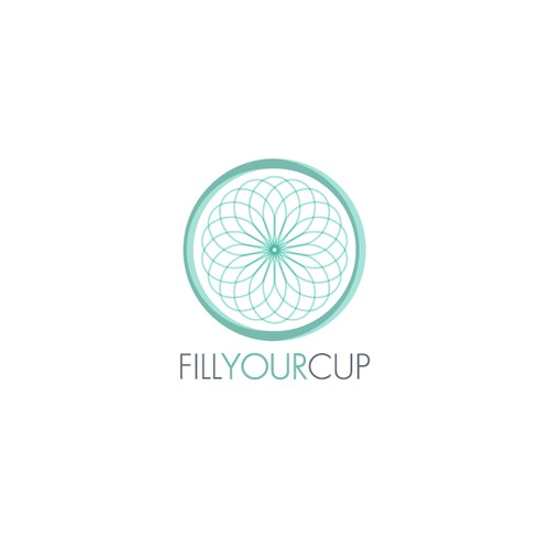 Fill your cup brand
