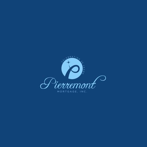 Pierremont Mortgage, Inc.