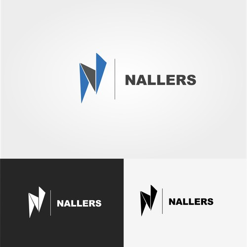 NALLERS