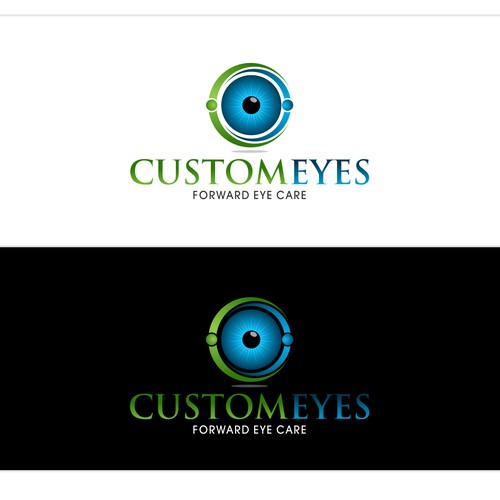 New business that need more of your services. Show me you can deliver before I commit to more.