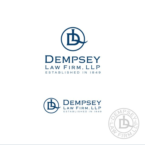 Dempsey Law