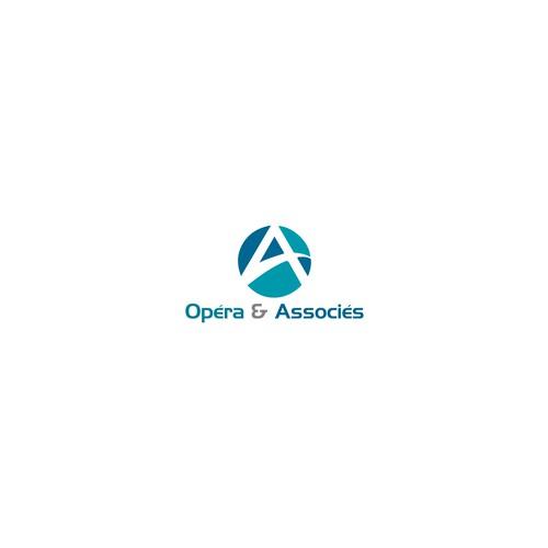 Opera & Associes
