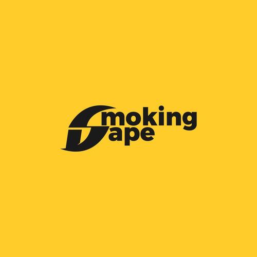 Smoking Vape