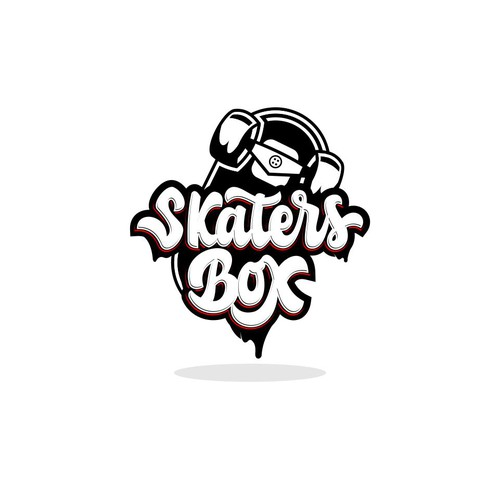 Skaters Box