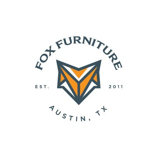 Fox Furniture