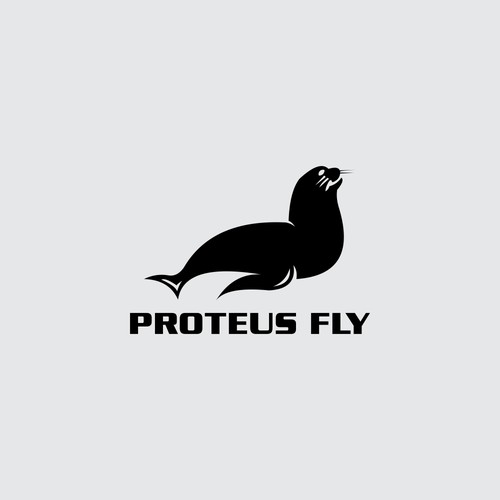 PROTEUS FLY