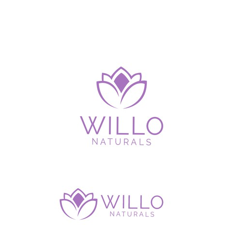 WILLO NATURALS
