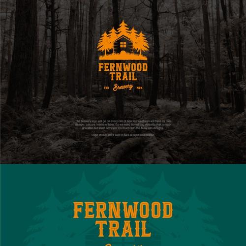 Fernwood trail brewery