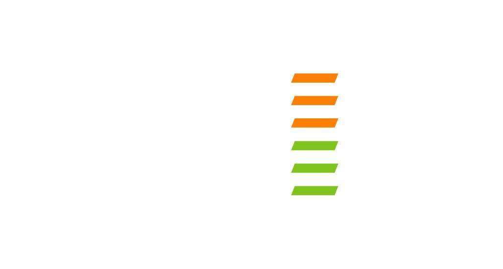 Logo Harmonization