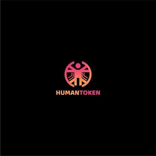 A crypto token