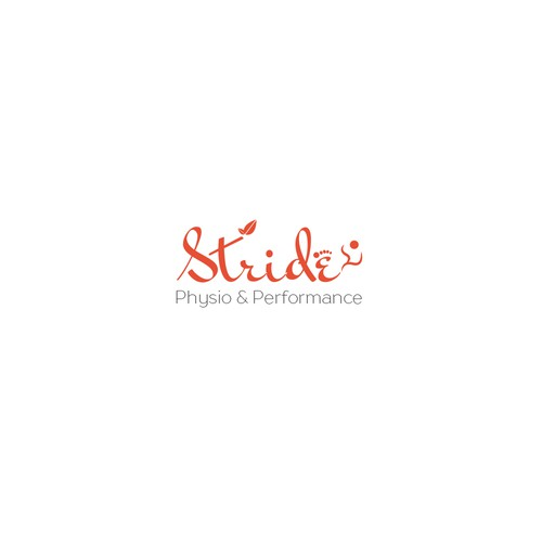 Stride Physio & Performance