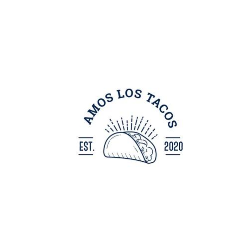 AMOS LOS TACOS - MEXICAN RESTAURANT
