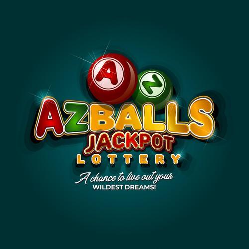 AZballs logo