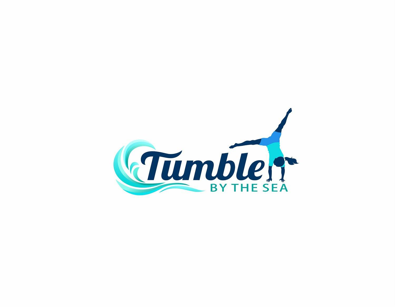 New Seaside Children's Gymnastics Studio needs a logo!