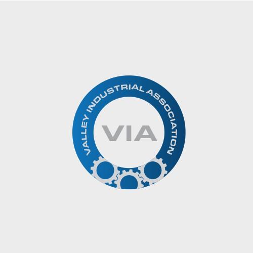 A non-profit manufacturing association