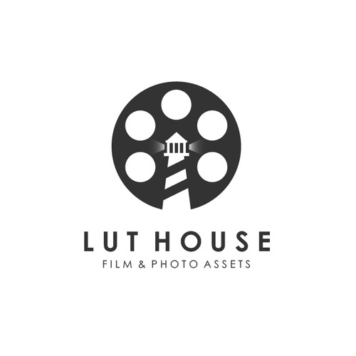 Lut House
