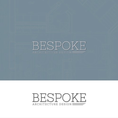 Bespoke Architecture Design