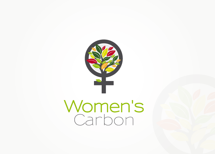 New logo wanted for Women's Carbon