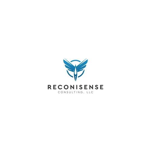 Reconisense