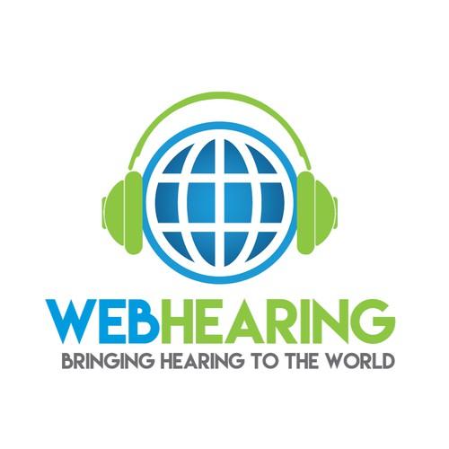 WebHearing