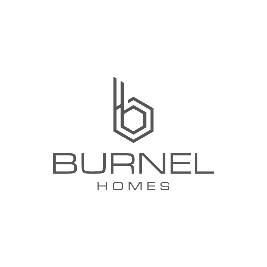 Logo for a family real estate business that we can build around