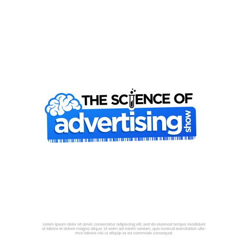 The Science of Advertising show