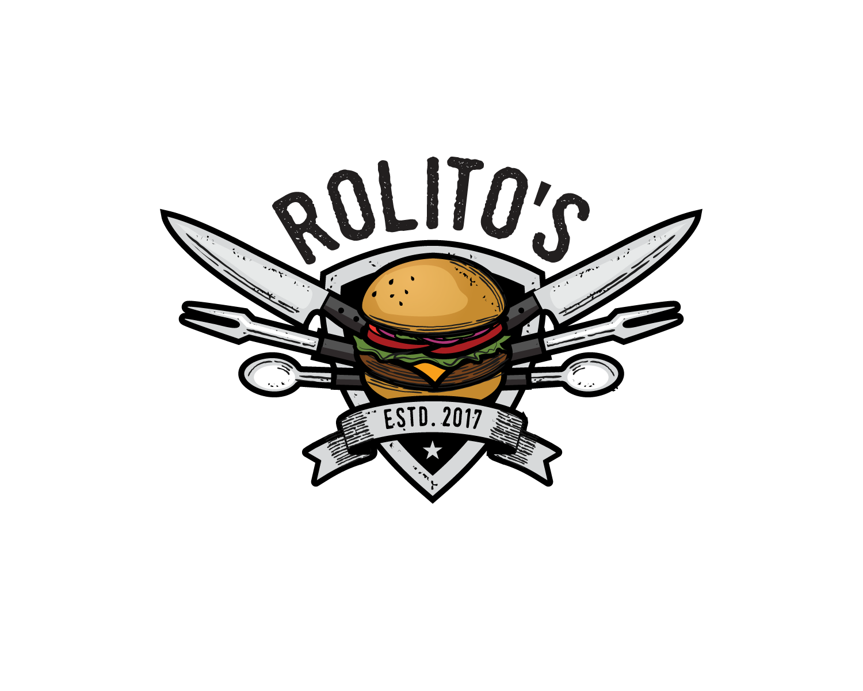 Erstelle ein erstklassiges, aussagekräftigere Logo für Rolito's Streetfood+Foodtruck
