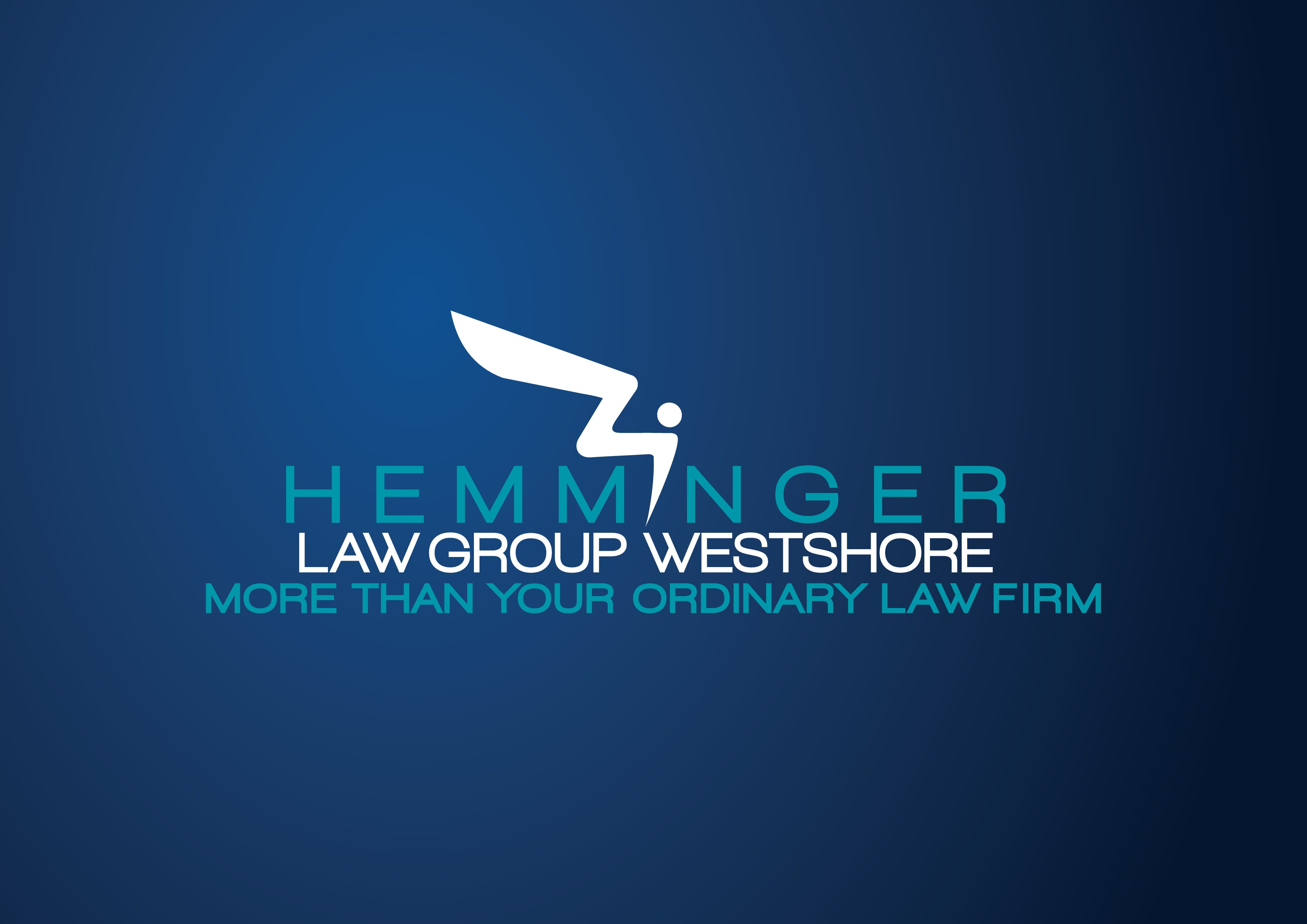 For More Than Your Ordinary Law Firm