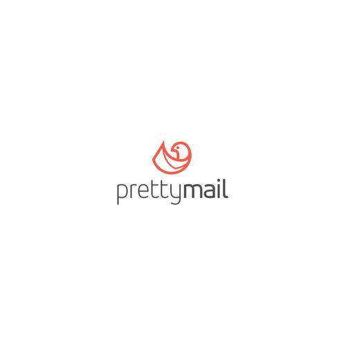 PrettyMail.com