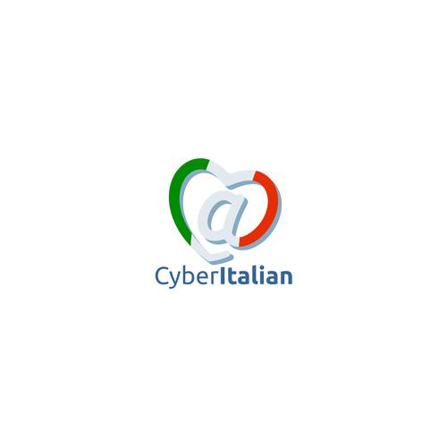 CyberItalian