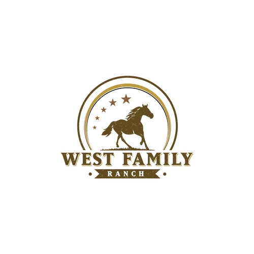 West Family Ranch